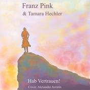Franz Pink Hab Vertrauen